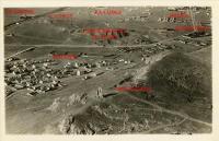 Από που πήραν την ονομασία τους μεγάλες συνοικίες της Αθήνας