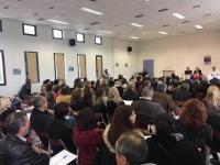 Ο θεσμός της «Μαθητείας» σε σχολεία του Δήμου