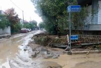 Για όσους έχουν πληγεί από τις πλημμύρες Σεπτεμβρίου στην Καλαμπάκα