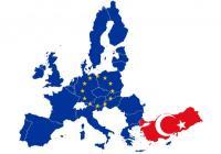 Τουρκία: Η αχίλλειος πτέρνα της ΝΑ Μεσογείου