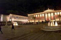 Τα κτίρια των Αθηνών που έχουν μεγάλη ιστορία πίσω τους