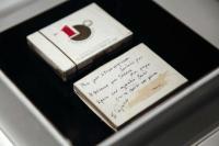 Παπαστράτος: Μετά από 86 χρόνια τέλος στην παραγωγή τσιγάρων στην Ελλάδα...