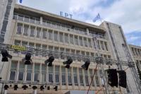 ALCO: Μεγάλη η αποδοχή του κόσμου στη Δημόσια Τηλεόραση