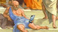 Fatsipedia: Φράσεις με νόημα...