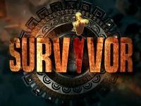 Ανακοίνωση του ΣΚΑΪ για το Survivor και το στοίχημα