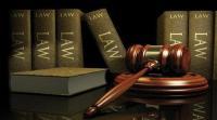 Γελοίοι νόμοι που ισχύουν ακόμη στις ΗΠΑ