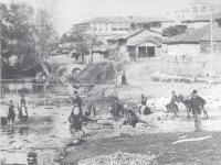 Η γέφυρα της  Γούρνας και η ασχετοσύνη κάποιων μελών της επιτροπής ονοματοδοσίας του Δήμου Τρικκαίων