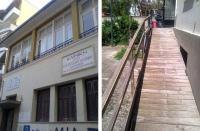 Ίδρυση Γραφείου Ενημέρωσης και Υποστήριξης για τη Σκλήρυνση κατά Πλάκας στα Τρίκαλα