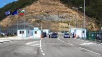 Στρατηγικοί σύμμαχοι η Ελλάδα και η Βουλγαρία