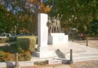73 χρόνια μετά την εκτέλεση των 5ΕΠΟΝιτών στην πλατεία Ρήγα Φεραίου των Τρικάλων
