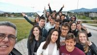 Συγχαρητήρια σε Τρικαλινούς μαθητές