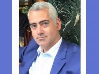 Ο Χρίστος Λιάπης για την Παγκόσμια Ημέρα Καταπολέμησης της νόσου του Parkinson