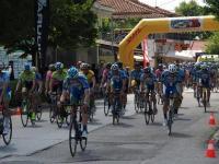 Πρωτάθλημα ποδηλασίας κεντρικής Ελλάδος