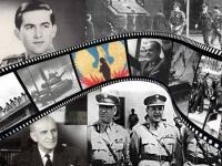 21η Απριλίου: 50 χρόνια από το διάγγελμα του Γ.Παπαδόπουλου (VIDEO)