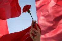 Σύσκεψη στα Τρίκαλα για την Εργατική Πρωτομαγιά