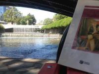 Πανελλαδική Καμπάνια: Τόλμα Να Διαβάζεις - Με αφορμή την χθεσινή Παγκόσμια Ημέρα Βιβλίου