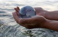 Νερό, πηγή ζωής...