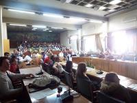 7ο Μαθητικό Φεστιβάλ Ψηφιακής Δημιουργίας στα Τρίκαλα