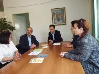 Προς ολοκλήρωση η Θεραπευτική Μονάδα με Υποκατάστατα του ΟΚΑΝΑ στα Τρίκαλα