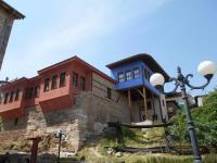 «Στα μονοπάτια της Ιστορίας, στο σταυροδρόμι πολιτισμών της Μακεδονίας: η βυζαντινή πόλη Βέροια και η αρχοντική Σιάτιστα»