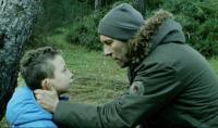 INVISIBLE, Ελλάδα 2015, 84' μια ταινία του Δημήτρη Αθανίτη
