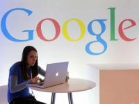 Τι συμβαίνει στους υπαλλήλους της Google όταν πεθάνουν;