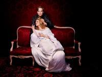 Όπερα σε ζωντανή μετάδοση από τη Νέα Υόρκη στον δημοτικό κινηματογράφο