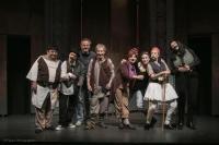 Παραστάσεις από το Δημοτικό Θέατρο Τρικάλων