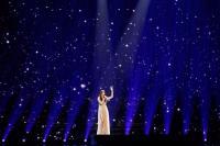 Eurovision 2017: Mε Demy και Hovig στον τελικό Ελλάδα και Κύπρος μετά από 5 χρόνια