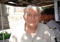 «Έφυγε» ο παλαίμαχος κομμουνιστής Μηνάς Μακρής - Συλλυπητήρια  της ΤΕ Τρικάλων του ΚΚΕ