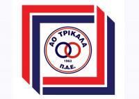 ΑΟ ΤΡΙΚΑΛΑ: Παραιτήσεις υπευθύνου γραφείου τύπου και οικονομικού διευθυντή
