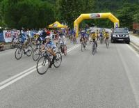 Καταγγελία του Ποδηλατικού Συλλόγου Τρικάλων
