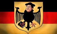 Οι Γερμανοί και η προτεσταντική νοοτροπία