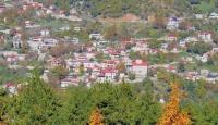 Το χωριό των Τρικάλων νίκησε την κρίση!