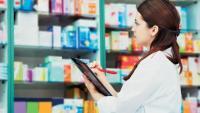 Εξετάσεις φαρμακοποιών περιόδου  ΙΟΥΛΙΟΥ 2017