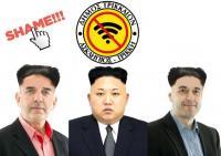 ΑΠΑΡΑΔΕΚΤΟ...! To έκαναν όπως ο Κιμ στην Βόρεια Κορέα...
