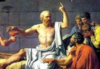 Το τεστ του Σωκράτη...