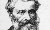Στη μνήμη του ΑΝΔΡΕΑ  ΛΑΣΚΑΡΑΤΟΥ - 106 χρόνια απ' το θάνατό του