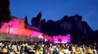 «Μετέωρα Τέχνης 2017» - Θέατρο, μουσική, χορός...