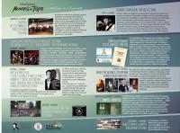 Τρίτη χρονιά για την «Εβδομάδα Μουσικής και Τέχνης» στα Τρίκαλα