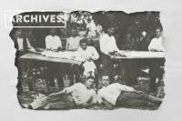 Τα ταμπάκικα και οι Ταμπάκηδες των Τρικάλων