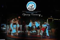 «Εναρκτήριο σφύριγμα» για το Meteora Wrestling Academy