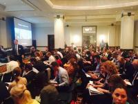 Τεχνολογία και κατασκευές για τη βελτίωση της καθημερινότητας στα Τρίκαλα