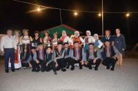Το Κέντρο Χορού Τρικάλων «ΤΡΙΚΚΗ» σε πολιτιστικές εκδηλώσεις στον Ν. Ηλείας