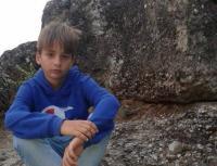 Βοηθάμε τον 12χρονο Κωνσταντίνο από τα Τρίκαλα