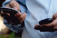Προσοχή: Mεγάλη απάτη από σταθερό τηλεφωνικό αριθμό - Κλήσεις που οδηγούν σε χρεώσεις που...ζαλίζουν