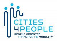 Ο Δήμος Τρικκαίων στο πρόγραμμα «Cities-4-People»