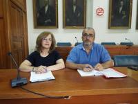 Για την αποπληρωμή οφειλών με δόσεις στο Δήμο Τρικκαίων