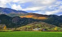 Ουσιαστικές ενισχύσεις για την στήριξη της ορεινότητας στους δήμους Καλαμπάκας και Πύλης