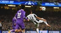 Οι υποψηφιότητες για το καλύτερο γκολ στις διοργανώσεις της UEFA για το 16/17 (ΒΙΝΤΕΟ)